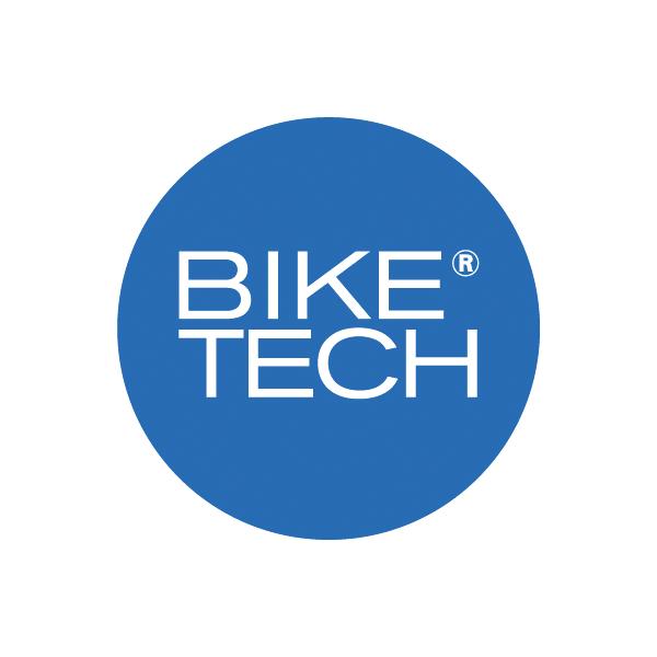 bike-tech