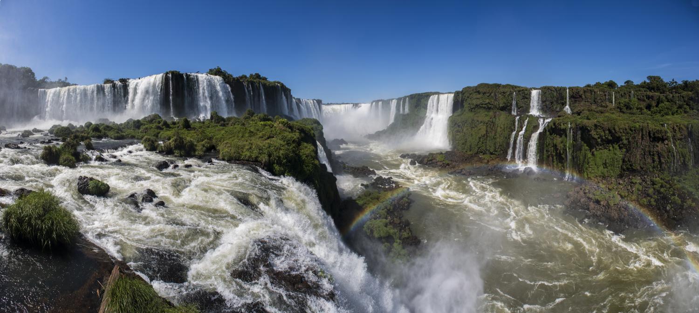 panoiguazu2000px