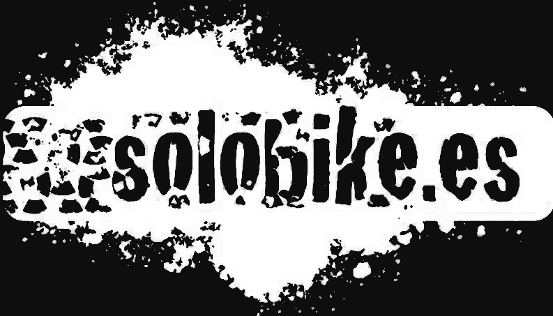 solo-bike